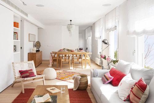 mobiliario y decoracion