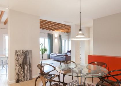 15-2015-apartamento-marques-de-fontsanta