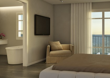 18-2011-vivienda-unifamiliar-puerto-andratx-cala-moragues