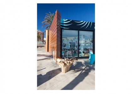2012-restaurante-anima-beach-palma-catedral
